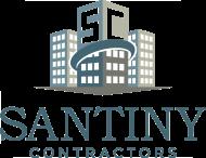 Santiny Contractors